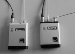 Micro HF envoy EN2