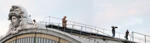 sur-les-toits2.jpg