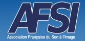 AFSI: Association Française du Son pour l'Image