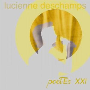 poetes XXI